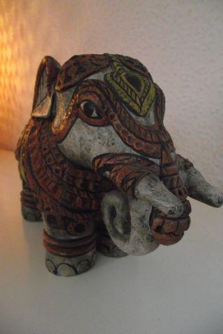 internationale antiq kunst asiatika indien himalaya antiquit ten. Black Bedroom Furniture Sets. Home Design Ideas