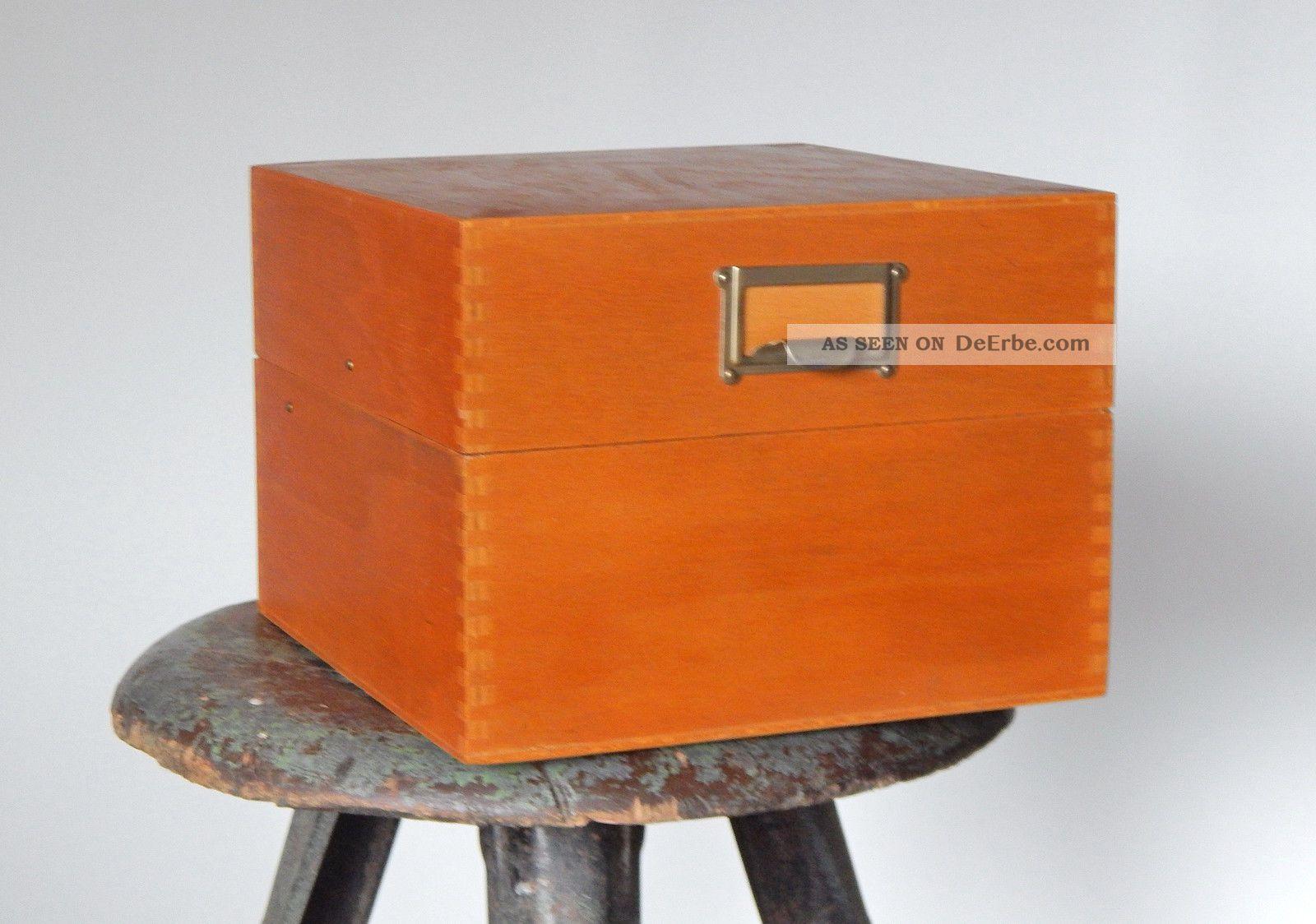 kleiner buche affordable amazing sideboard kleiner schrank buche in with kleiner buche. Black Bedroom Furniture Sets. Home Design Ideas