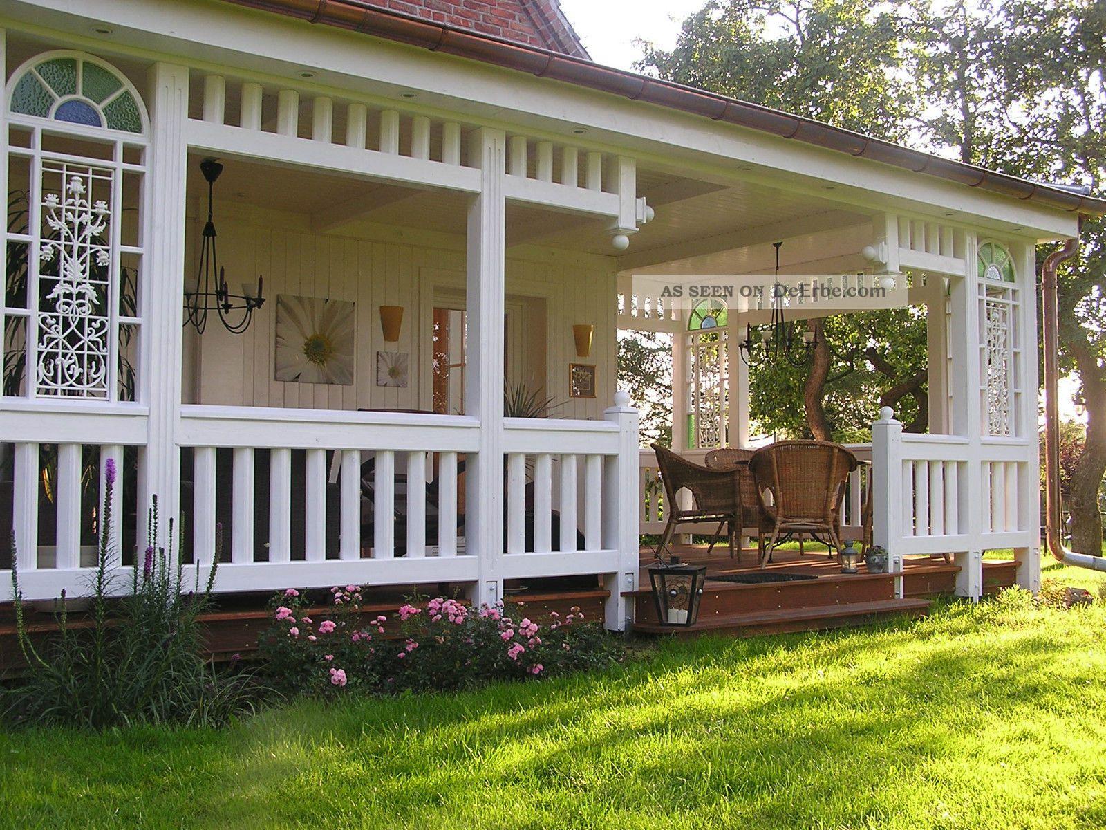 rankgitter treppengitter fenstergitter balkongitter. Black Bedroom Furniture Sets. Home Design Ideas