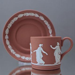 porzellan keramik porzellan nach form funktion sammeltassen antiquit ten. Black Bedroom Furniture Sets. Home Design Ideas