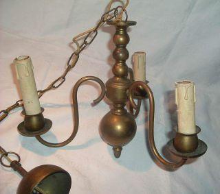 mobiliar interieur lampen leuchten antiquit ten. Black Bedroom Furniture Sets. Home Design Ideas