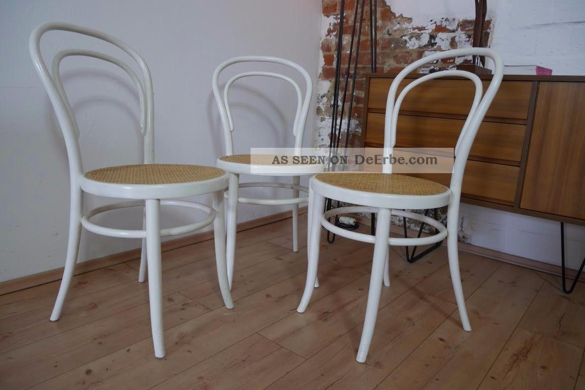 stuhl mit geflecht alte sthle mit geflecht with stuhl mit geflecht top mit geflecht j von. Black Bedroom Furniture Sets. Home Design Ideas