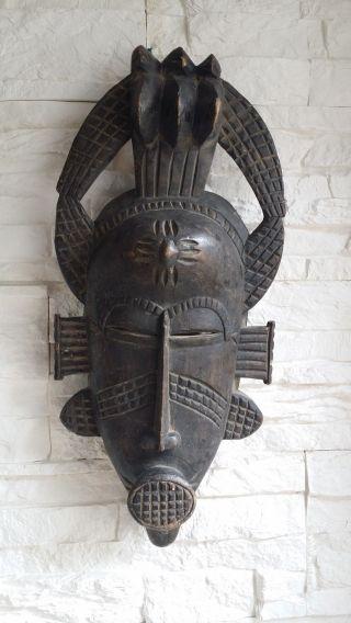 category antiquitten kunst internationale antiq afrika page