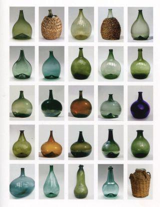 Dieter,  Birgit Schaich Glas Des Alltags Formglas 15.  Bis 19.  Jh. Bild