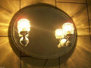 mobiliar interieur spiegel rahmen antiquit ten. Black Bedroom Furniture Sets. Home Design Ideas