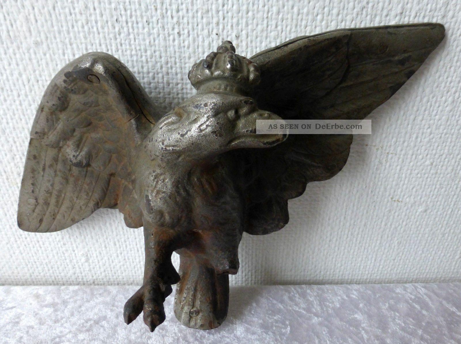 Adler Alter