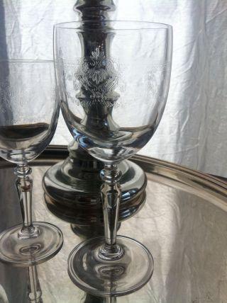 Leonardo Dampierre Rot - Weingläser Wie 18,  2 Cm H | Einzelglas Bild