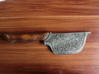 Waffensammlung Aus Spanien Dekorationset Mittelalter Rarität Sammlerstücke Bild