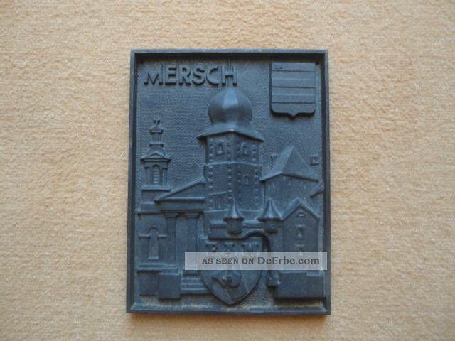 Baustoffe Luxemburg takenplatte ofenplatte antik gusseisen kaminplatte motiv fam
