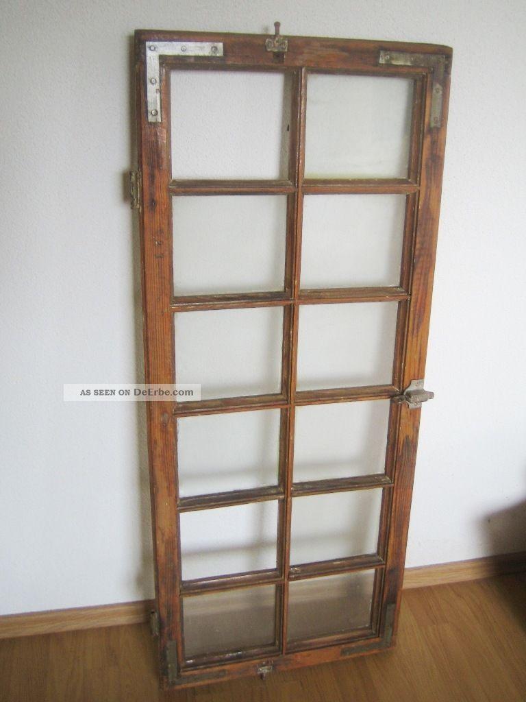 Historische Baustoffe - Bauelemente - Original, vor 1960 gefertigt ...