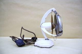 1930 Ventilator - Thermo - Libelle Bild