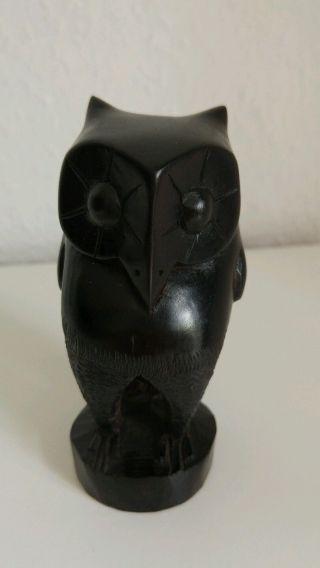 Kerzenständer Holz Weinflasche ~ Plastik & Skulptur  1950 1999  Antiquitäten