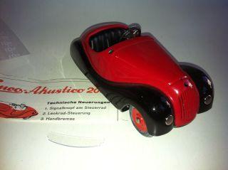 Z 206/ Schuco Bmw Akustico Auto / Examico Karosse / Noch / Bild