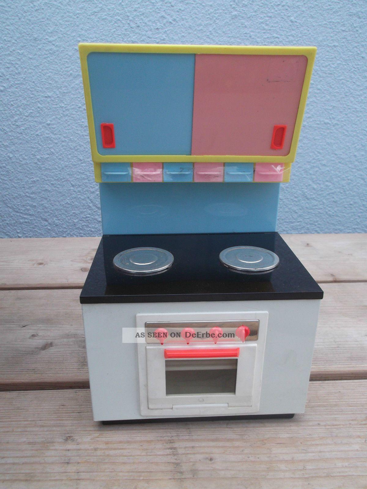 Antikspielzeug   puppen & zubehör   puppenküchen & zubehör ...