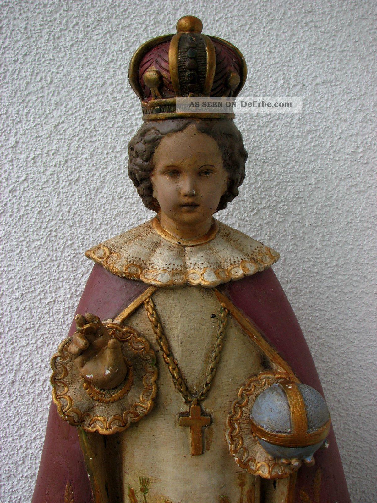 Prager Jesuskind