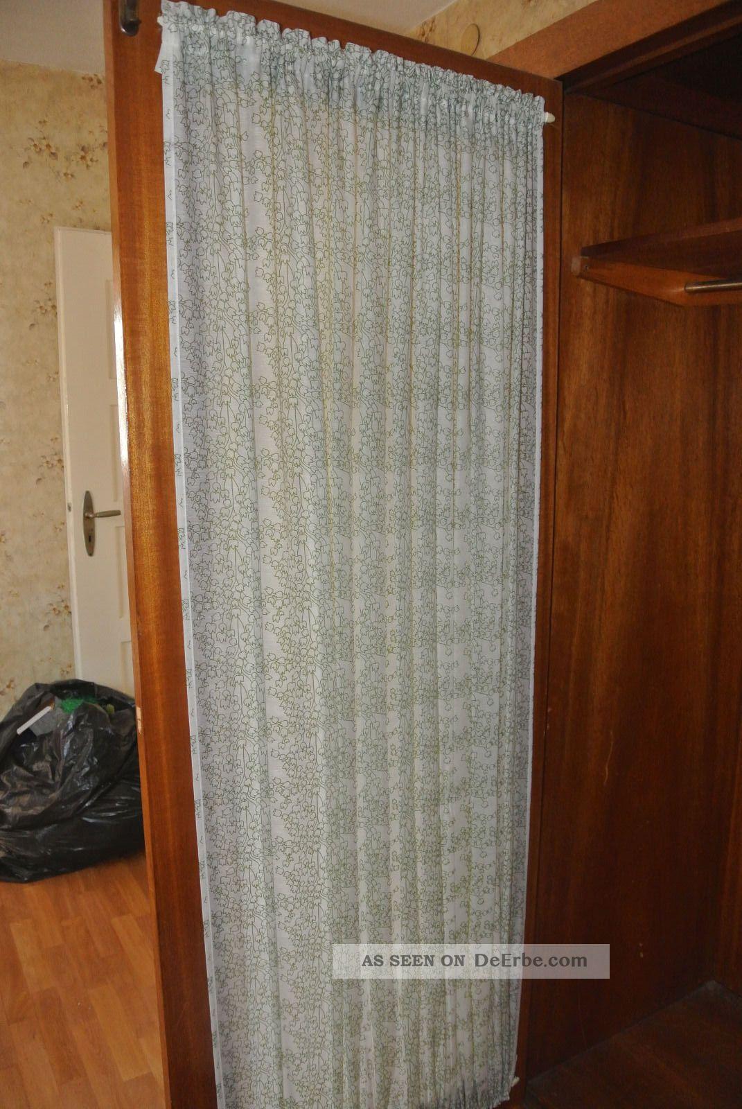 Schon Antikes Schlafzimmer: Wohnzimmer Antikes Rosa 022 Haus Design Ideen.
