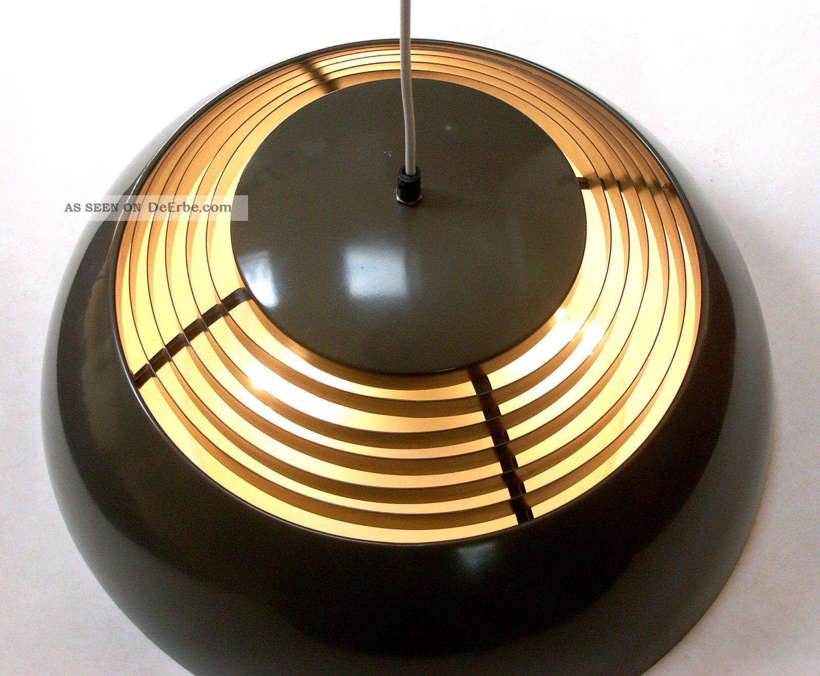 aj royal h ngelampe arne jacobsen louis poulsen 50 cm pendant lamp. Black Bedroom Furniture Sets. Home Design Ideas