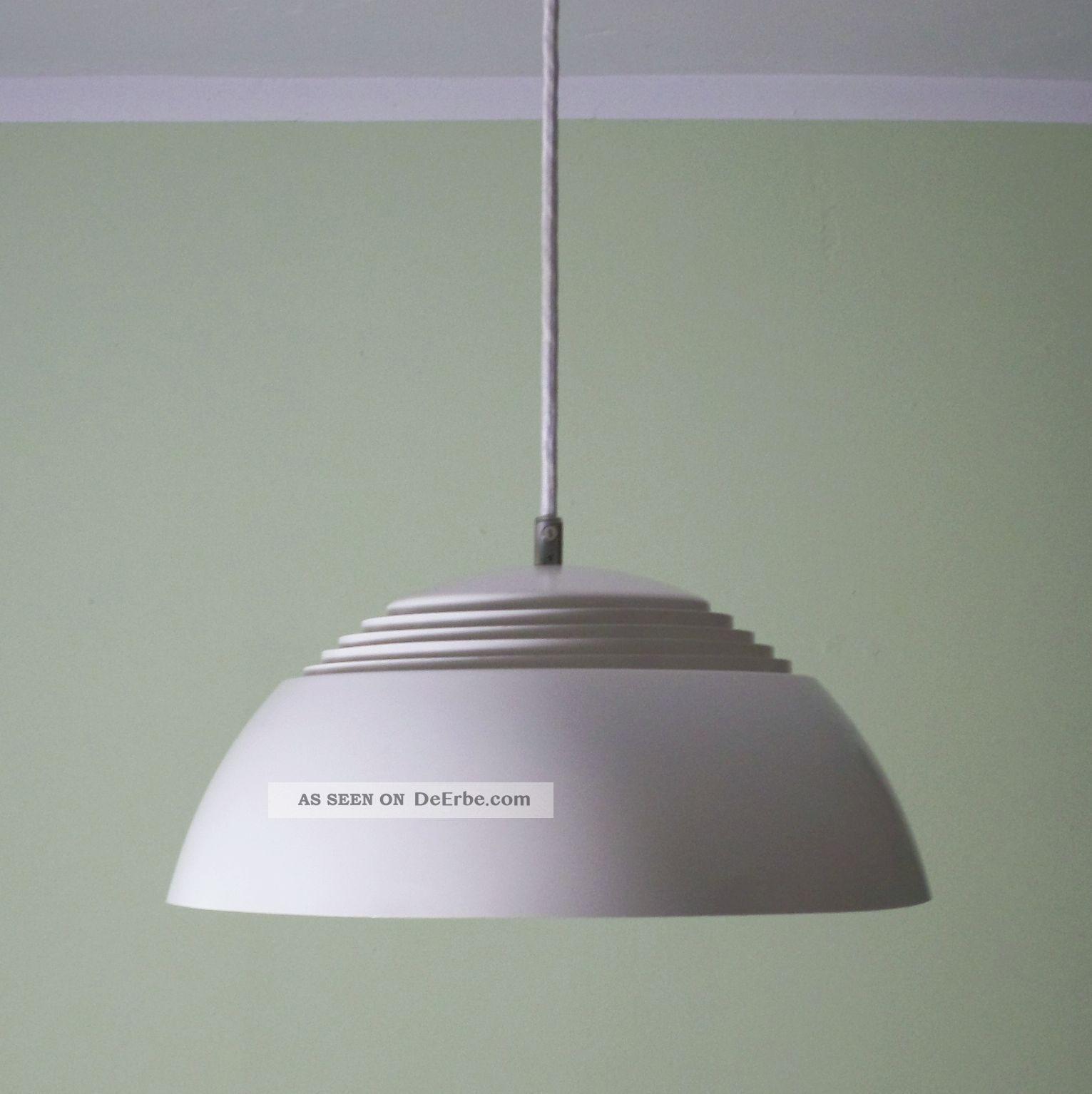 h ngelampe arne jacobsen aj pendel royal louis poulsen durchmesser 37 cm. Black Bedroom Furniture Sets. Home Design Ideas