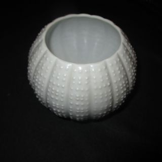 porzellan keramik porzellan antiquit ten. Black Bedroom Furniture Sets. Home Design Ideas