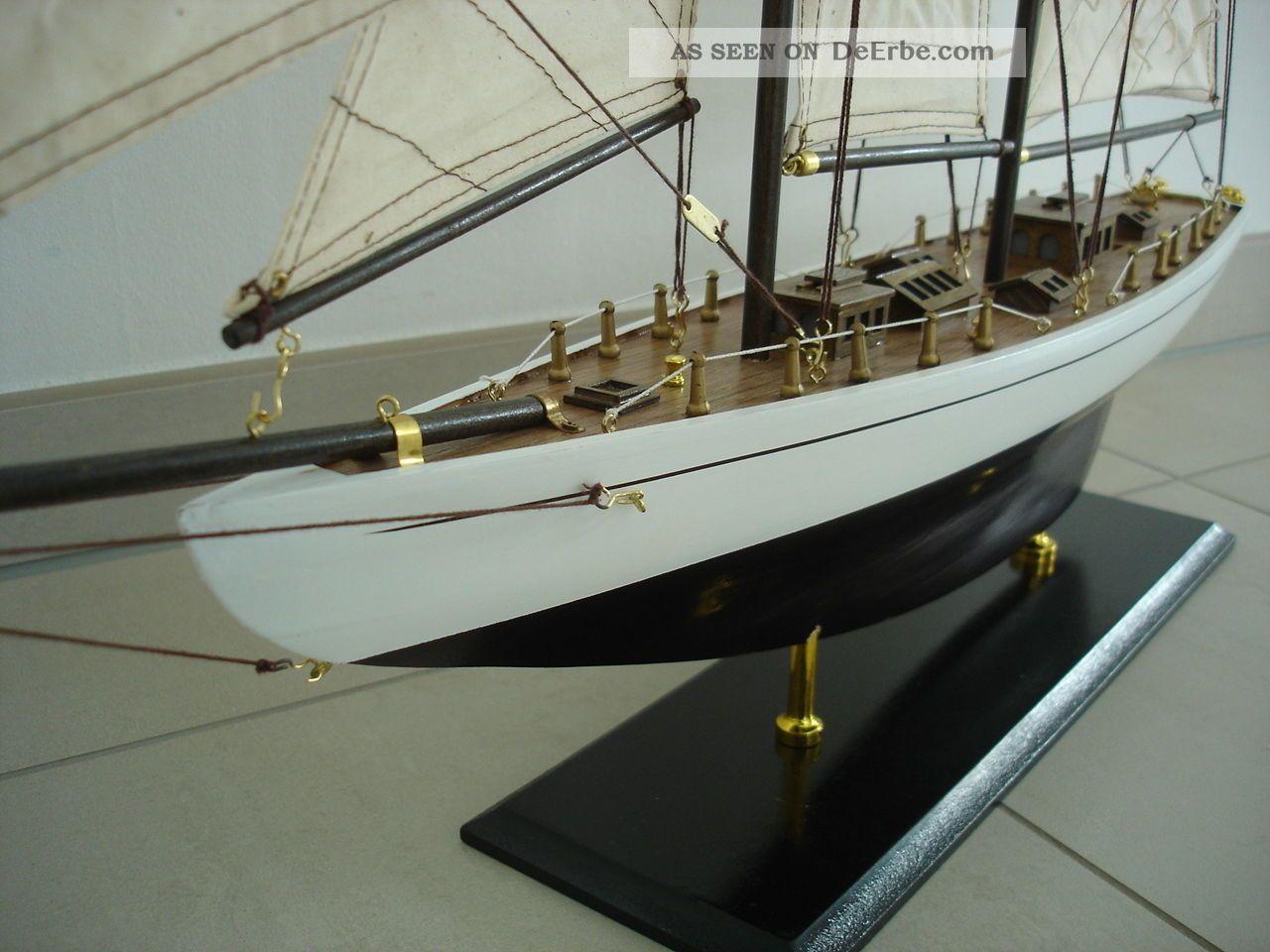 segelboot modellbausatz segelboot modellbausatz. Black Bedroom Furniture Sets. Home Design Ideas