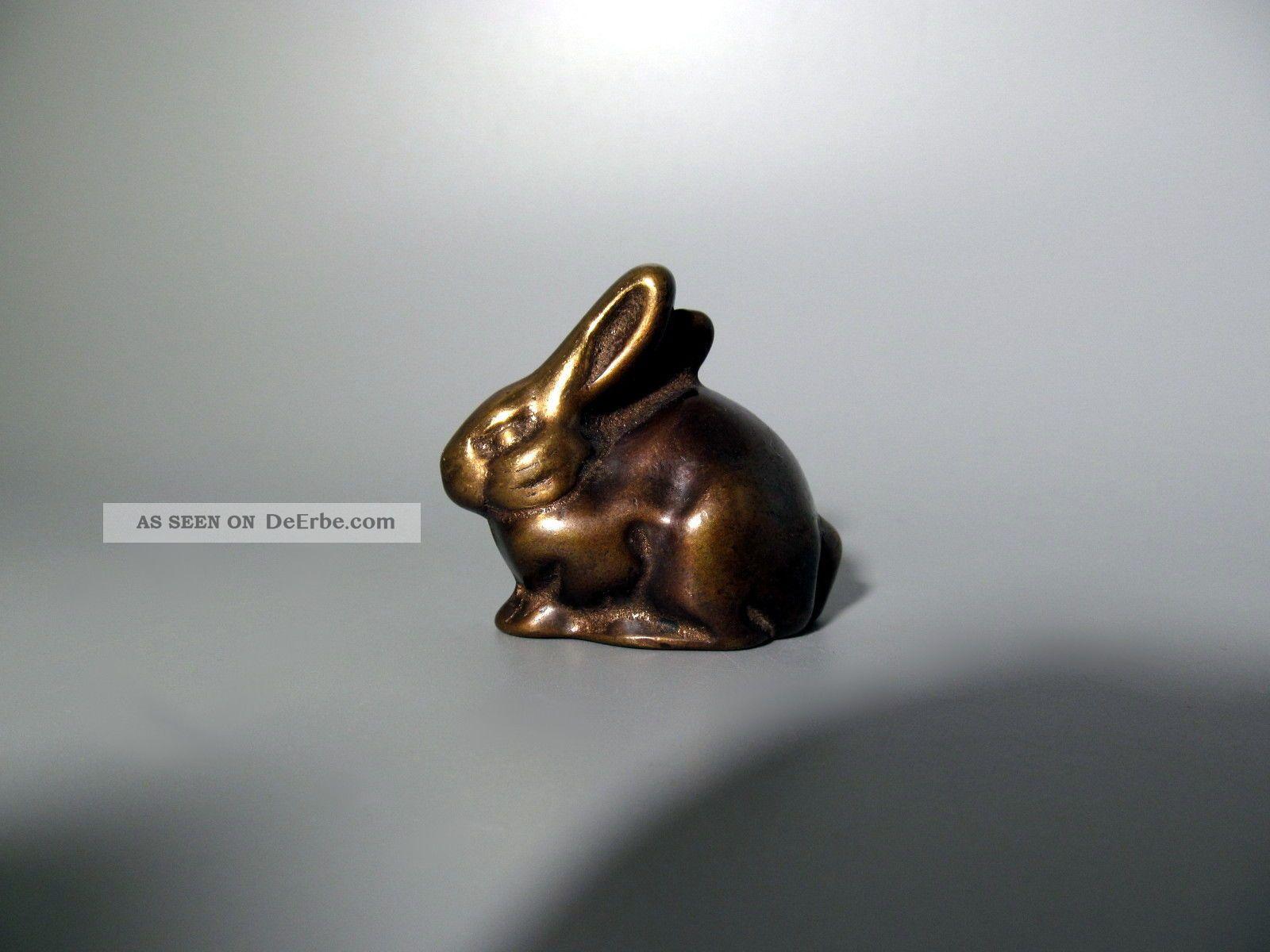 Plastik & Skulptur - 1950-1999 - Antiquitäten