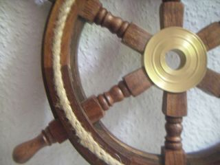 nautika maritimes maritime dekoration antiquit ten. Black Bedroom Furniture Sets. Home Design Ideas