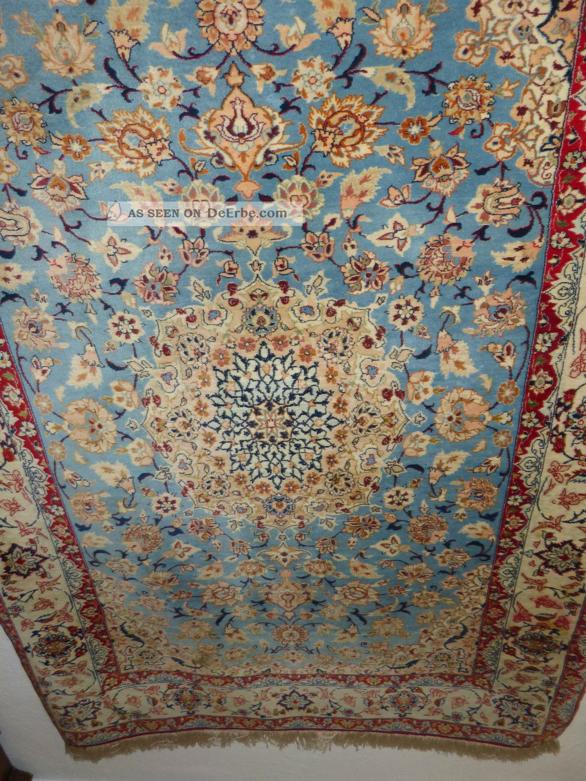 Orientteppich antik  Orientteppich, Perserteppich Antik