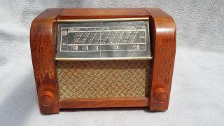 Alte Spieluhr,  Zigatettenspender - Automat,  Holz - Radio,  Nachlass,  Erbstück,  Art Deco? Bild