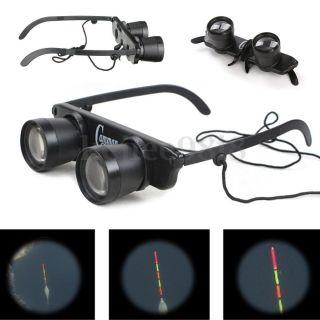 Lupenbrille Brillenlupe Angeln Fernglas Lupe,  Feldstecher Ferngläser Teleskop Bild