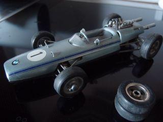 Formel 2 Schuco Bmw Bild