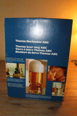 70er Jahre Thomas/rosenthal