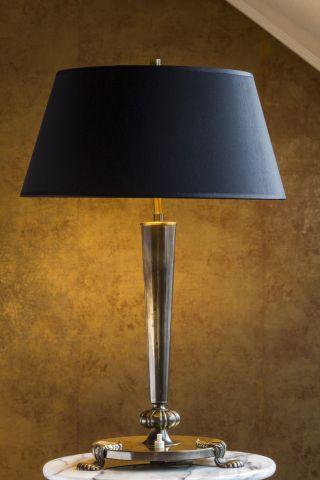 mobiliar interieur lampen leuchten antike originale vor 1945 historismus lampen. Black Bedroom Furniture Sets. Home Design Ideas