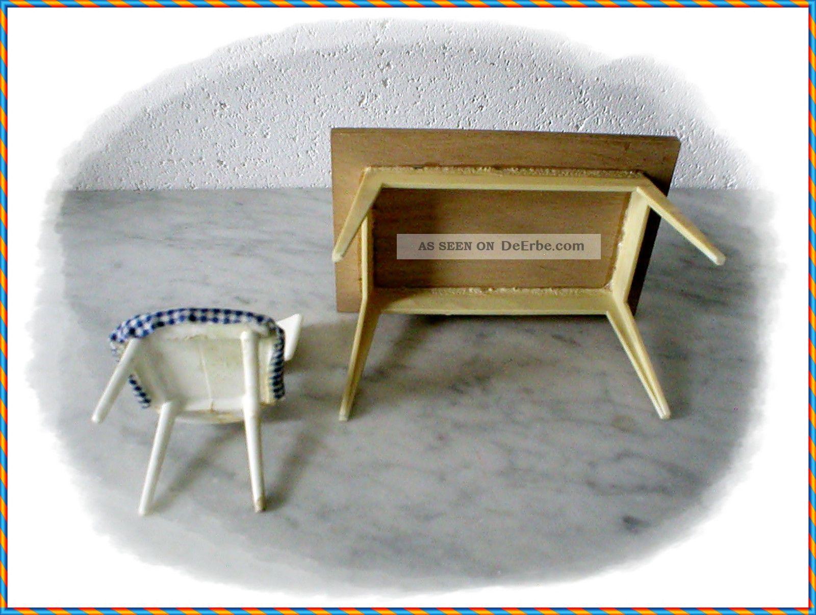 Großzügig 1970 Küchentisch Fotos - Ideen Für Die Küche Dekoration ...