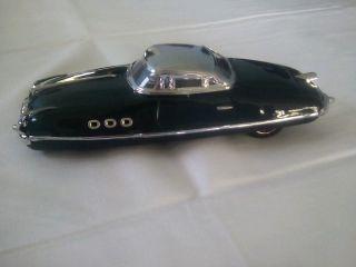 Blechauto Packard Von Paya,  Ohne Ovp Bild