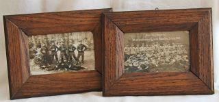 Wk 1 Bitsch 1908 Bild