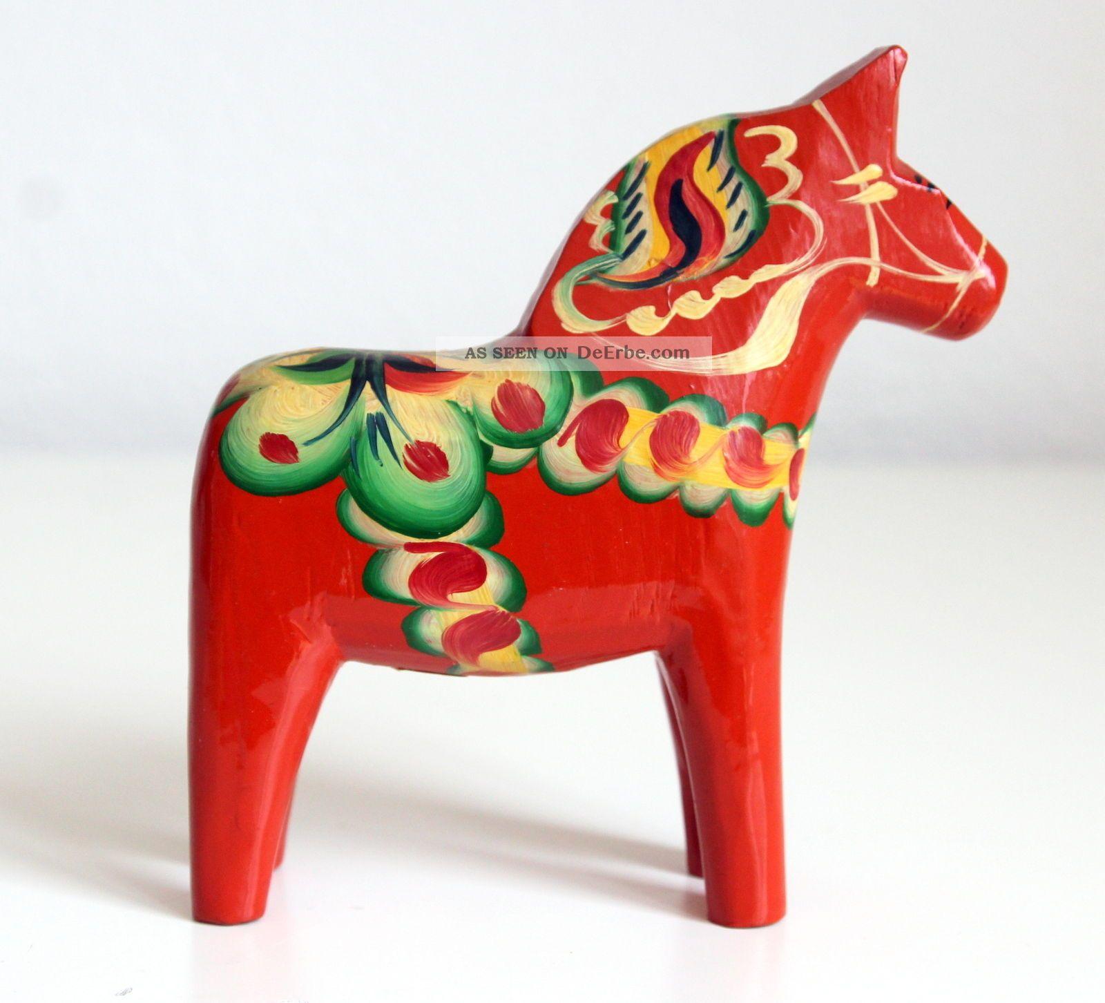 malvorlage dala pferd  28 images  kunst archive bildung