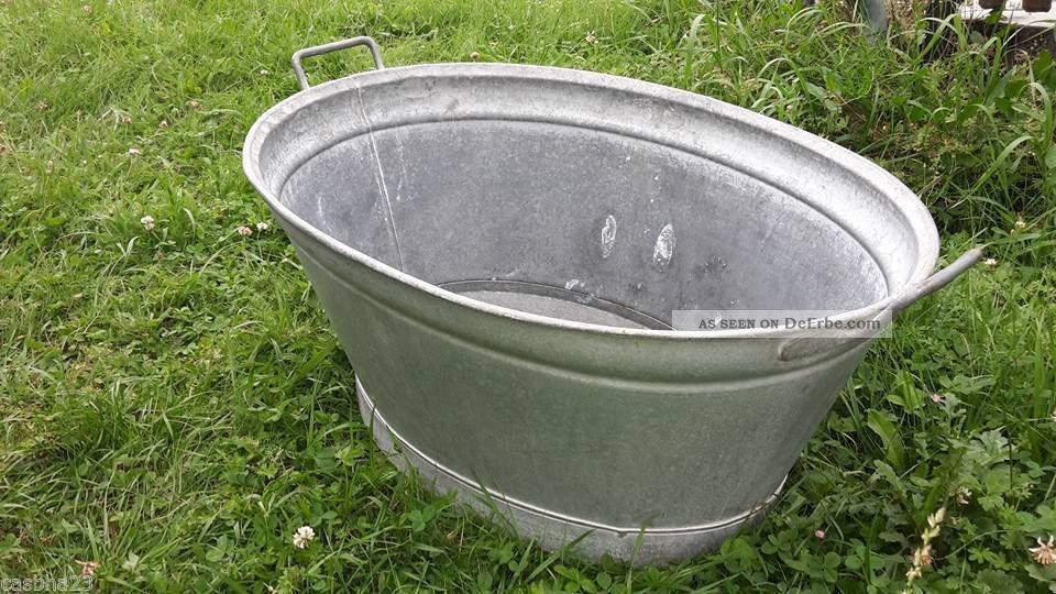 Garten badewanne badewanne pflanzen garten whirlpool badewanne im garten carprola for alte - Badewanne im garten ...