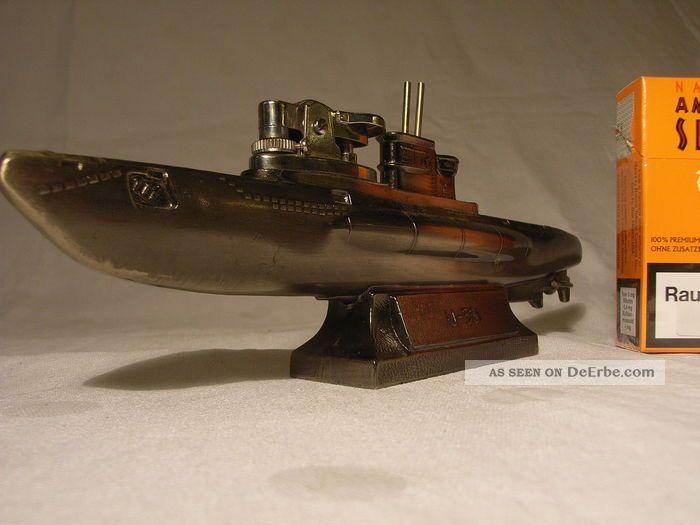 holzrumpf motorboot riva