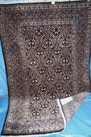 Echte Handgeknüpfte - Kayseri - Teppichtop/ware - Rug - Tappeto - Tapis - Rug, Bild