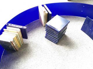 Bookworm Design - Bücherregal Von Ron Arad ´94 Bild