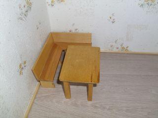 antikspielzeug puppen zubeh r puppenstubenzubeh r nostalgieware nach 1970 antiquit ten. Black Bedroom Furniture Sets. Home Design Ideas