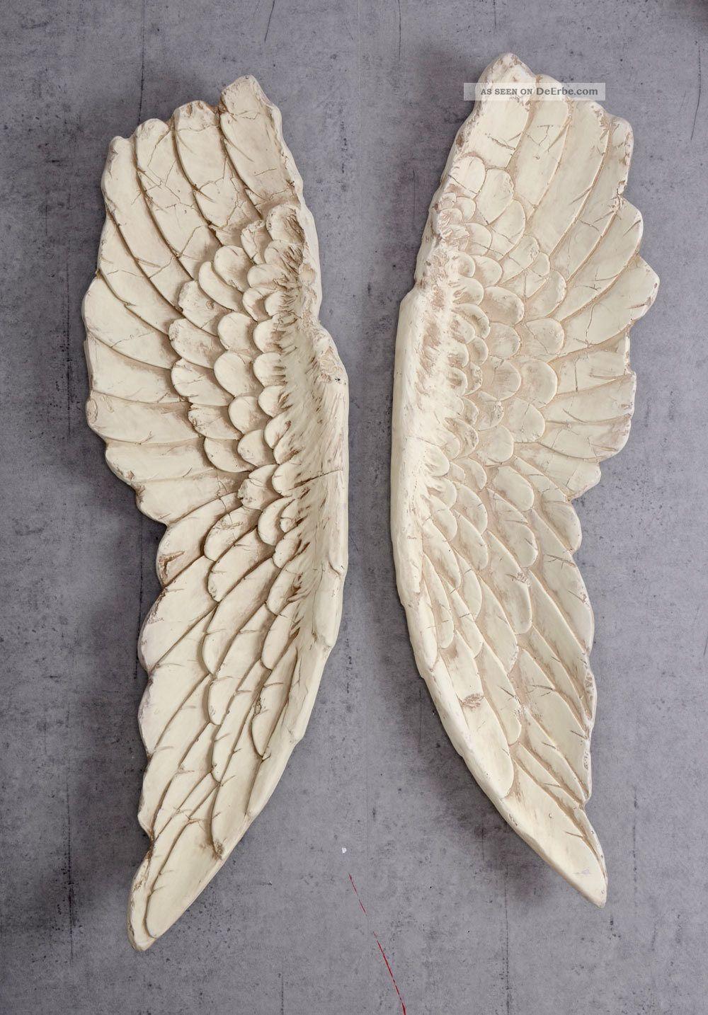 flügel weiß engel