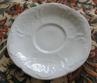 porzellan keramik porzellan nach marke herkunft antiquit ten. Black Bedroom Furniture Sets. Home Design Ideas