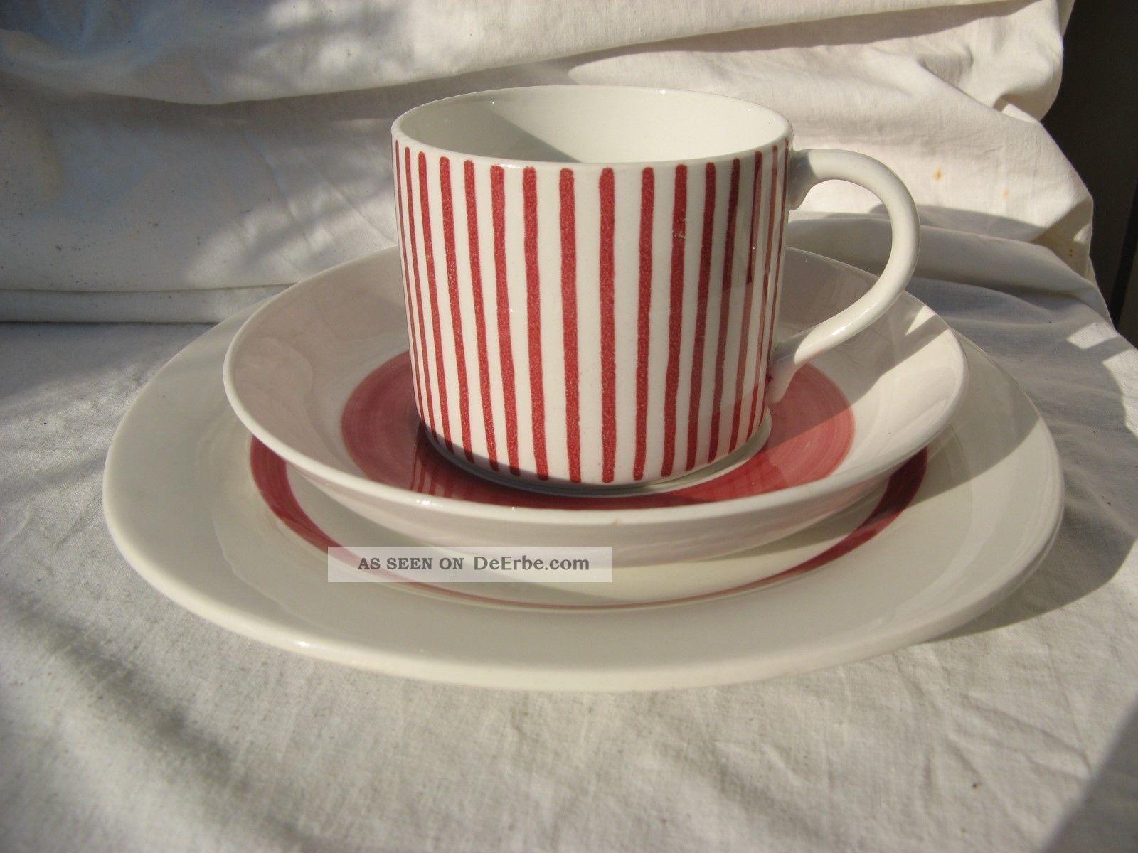 Porzellan Keramik Keramik Nach Marke Herkunft
