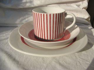 porzellan keramik keramik nach marke herkunft antiquit ten. Black Bedroom Furniture Sets. Home Design Ideas