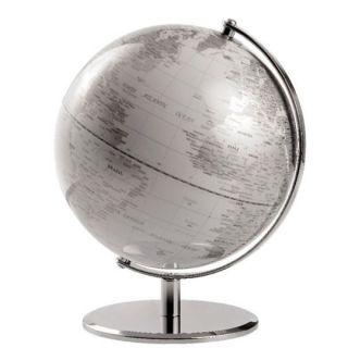 Emform Globus Iceplanet Bild
