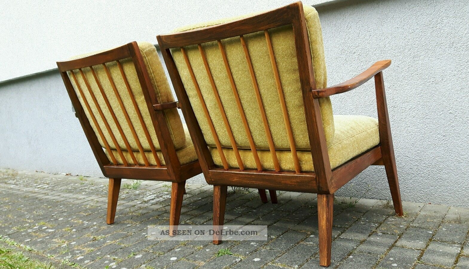 50er jahre knoll antimott sessel easy armchairs mid century danish design. Black Bedroom Furniture Sets. Home Design Ideas