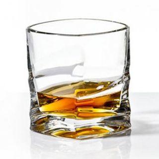 Whiskyglas Sail Bohemia Kristall Glas Bleikristall 24 Pbo 1 X 320 Ml Bild