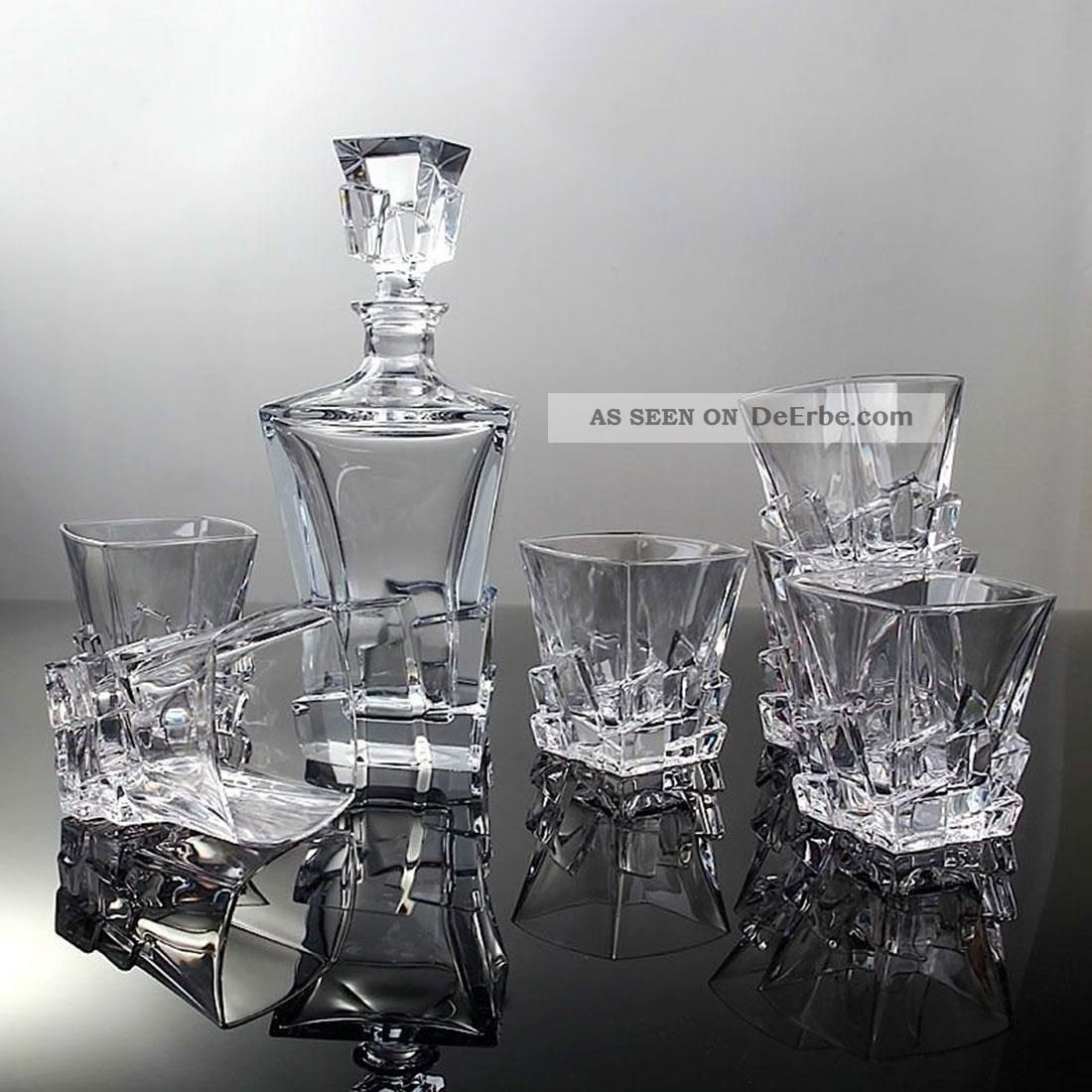 whiskyglas sail bohemia kristall glas bleikristall 24 pbo 1 x 320 ml. Black Bedroom Furniture Sets. Home Design Ideas