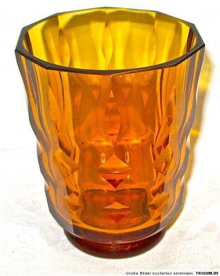 Vase,  Art - Deco,  Moser Um 1920 Bild